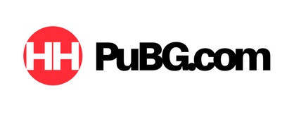 HHPuBG Shop item PlayerUnknown's Battlegrounds giá rẻ