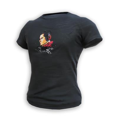 ceh9's Shirt