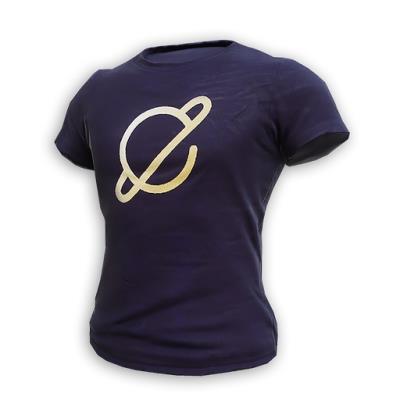 Kate's Shirt