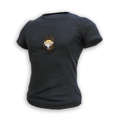 ShoboSuke's Shirt