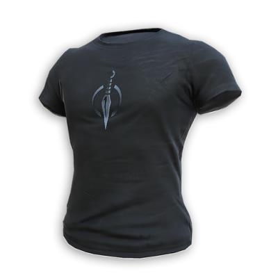 Anthony_Kongphan's Shirt