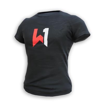 JasonSulli's Shirt