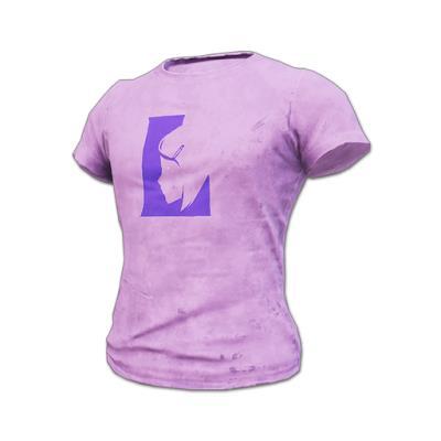 Lumi's Shirt