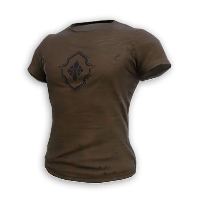 P4wnyhof's Shirt
