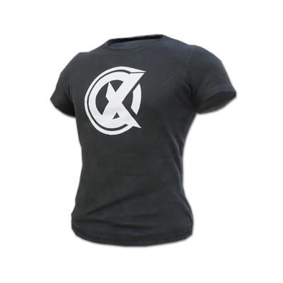Xargon's Shirt